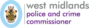 Police Crime Commission